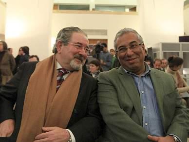 Câmara de Lisboa aprova protocolo para realização da prova na capital
