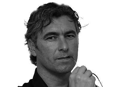 Artur Fernandes «Vivemos no coração do vulcão»