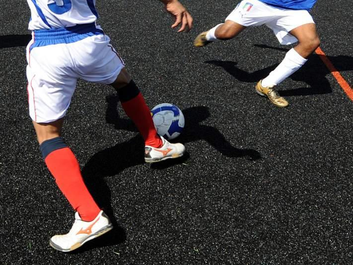 Estágio para o Mundial é «cereja no topo do bolo» para oito jogadores