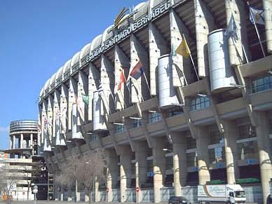 """Real Madrid """"lamenta"""" declarações do técnico do Sp. Gijón"""