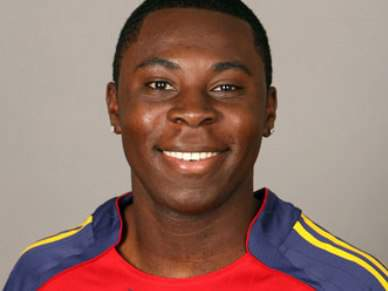 Sion descarta benfiquista Freddy Adu