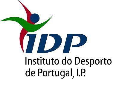 IDP só recebe 16,5 milhões de euros do Estado num orçamento total de 79,6