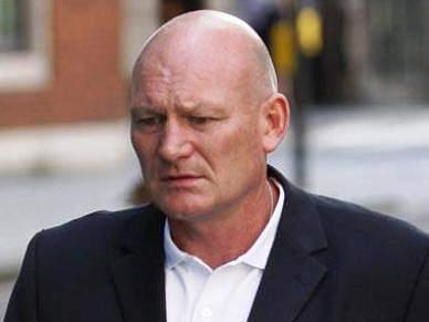 Adepto britânico evita extradição imediata para Portugal