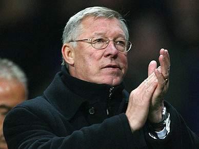 Ferguson percebe preocupação dos adeptos com dívidas do Manchester United