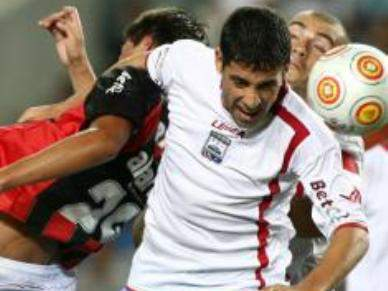CD Fátima goleia União de Leiria por 6-1