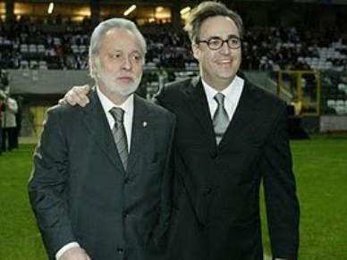 Valentim e João Loureiro absolvidos