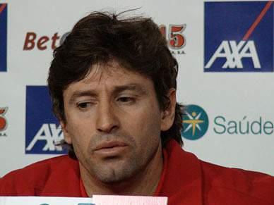 Braga procura não desprender da liderança