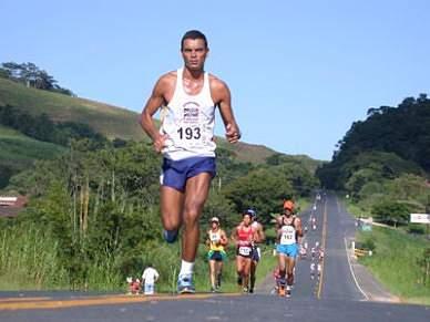 20.ª edição da Meia Maratona de Lisboa à procura de nova melhor marca mundial