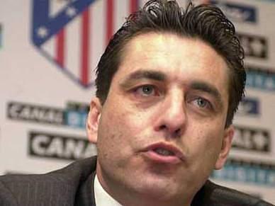 Futre diz que Tiago é o nº 8 que faltava ao Atlético de Madrid