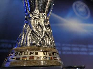 Benfica e Sporting apurados, Nacional eliminado