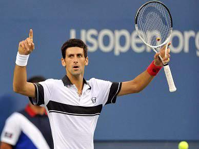 Poucas alterações no arranque de Roland Garros