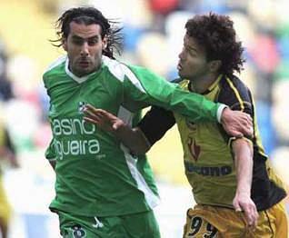 Mário Sérgio antevê dificuldades para o Sporting