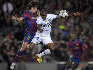 Mourinho vs Guardiola na 'final antecipada'