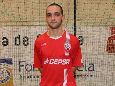 Sporting desmente contratação de Tiago Soares
