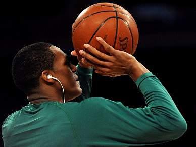 NBA quer reduzir salários