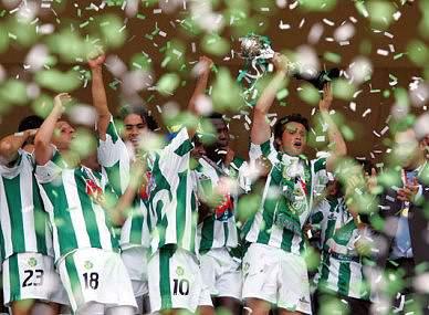 André Pinto, Sandro e Hélder Barbosa regressam na Taça de Portugal