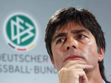 Alemanha encara com cuidado última oportunidade da Sérvia