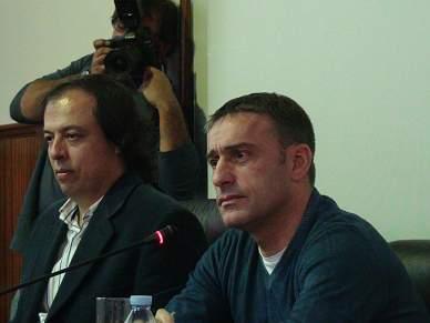 As referências de Paulo Bento como treinador
