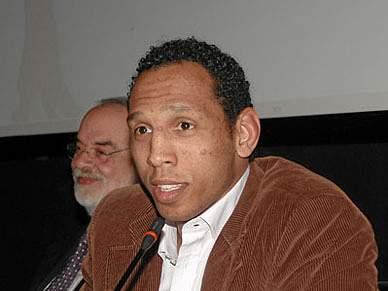 Nuno Delgado vai receber apoio da Fundação Mandela para