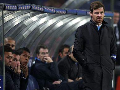 O primeiro duelo de FC Porto e Sevilha
