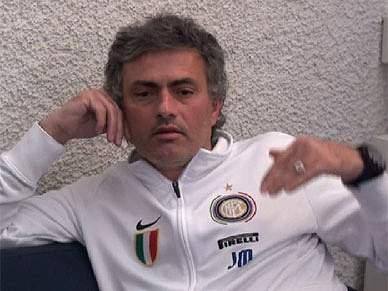 """""""Dificilmente serei eleito o melhor treinador em Itália"""""""