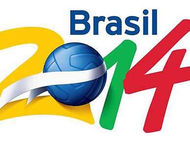 FIFA tomará medidas para evitar lugares vazios no Mundial2014 do Brasil