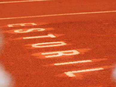Dupla espanhola vence Estoril Open