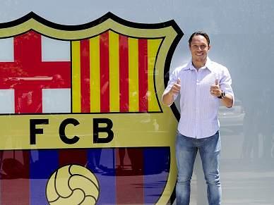 Adriano convocado para substituir Marcelo