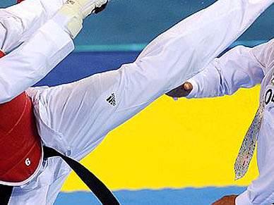 Fredson Gomes regressa à seleção de Cabo Verde