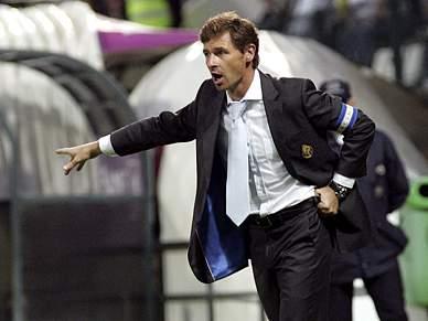 """""""Se o Benfica se sente injustiçado que peça a repetição do jogo"""""""