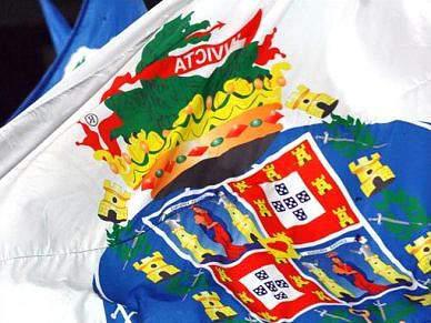 Porto apresenta empréstimo obrigacionista