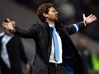 FC Porto alcança recorde de 10 vitórias numa só época