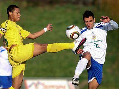 Arouca vence juniores do FC Porto
