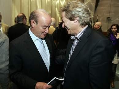 FC Porto e Jorge Jesus já têm acordo