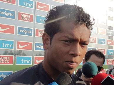 FC Porto quer continuar com bons resultados