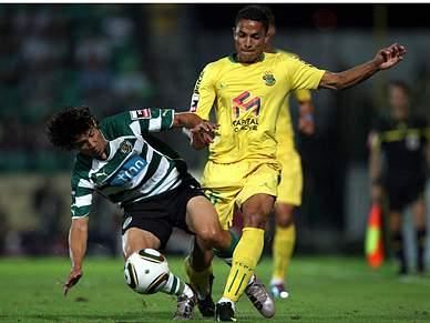 Rodrigo Defendi e Leonel Olímpio são os novos reforços