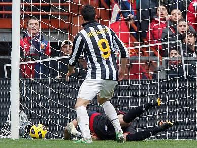 Eduardo pode estar a caminho da Juventus