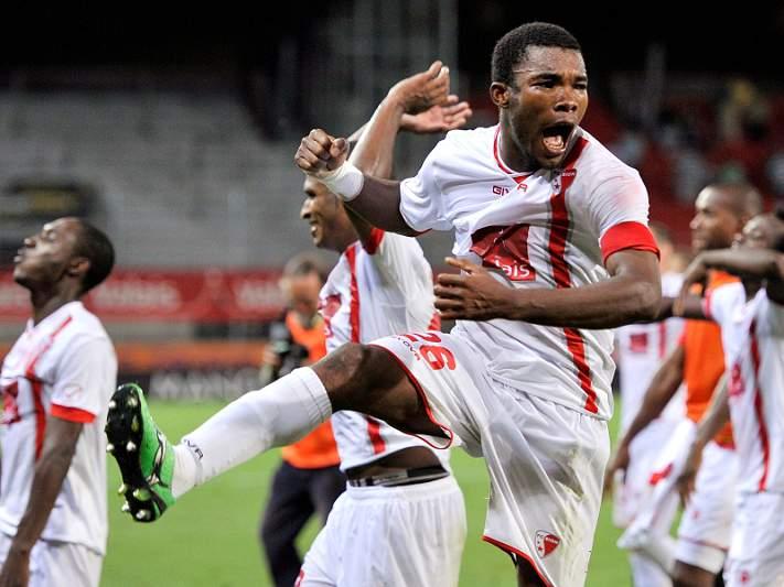 Justiça suíça arquiva processo movido pelo FC Sion