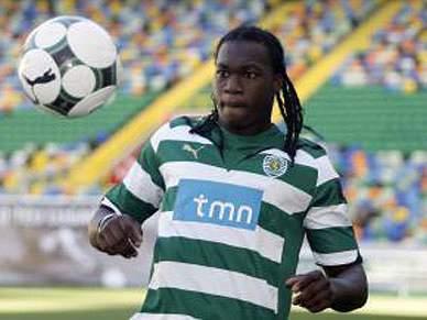 Hull City quer Caicedo