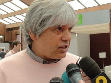 Manuel Fernandes critica anti-jogo da Académica