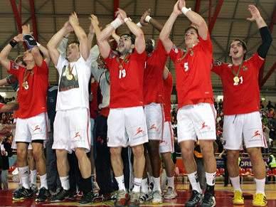 Benfica vence Belenenses