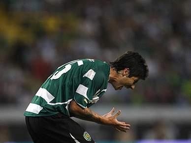 Valdés regressa aos convocados