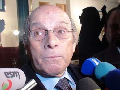 AF do Porto pode avançar com impugnação da AG