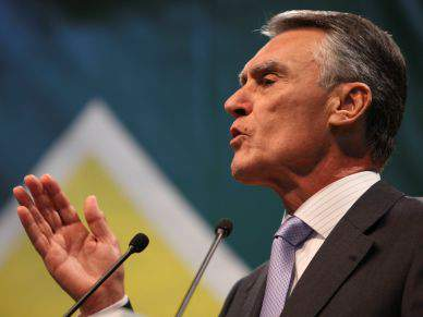 Presidente da República felicita judocas portugueses