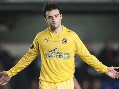 Villarreal elimina Bayer Leverkusen