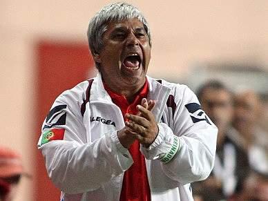 Manuel Fernandes: