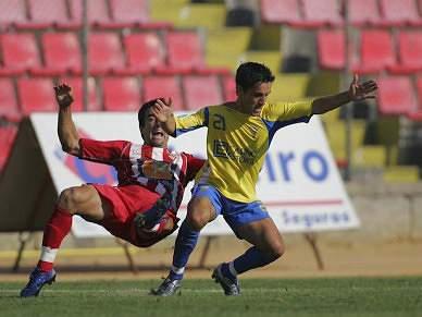 Desportivo das Aves e Portimonense empatam 1-1