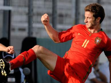 Portugal vai defender