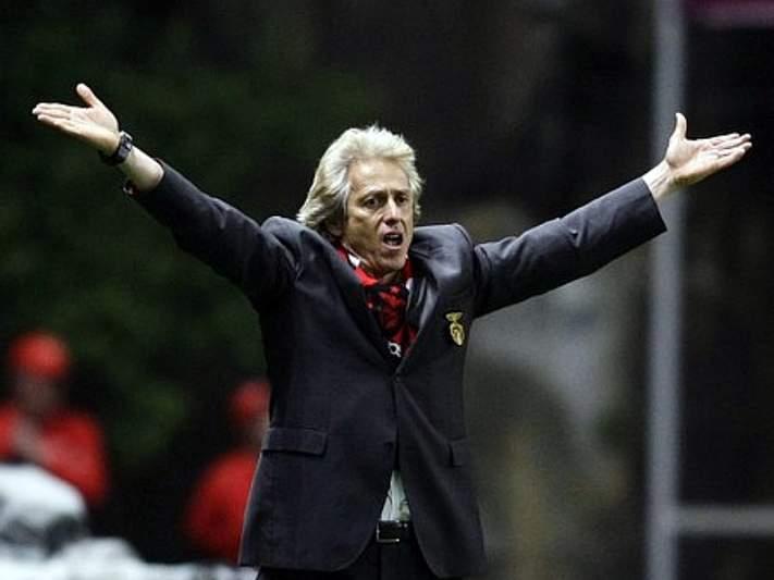 «Temos qualidade para surpreender o Chelsea»