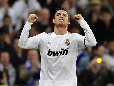 Barcelona, Real Madrid e Schalke com um pé nas 'meias'